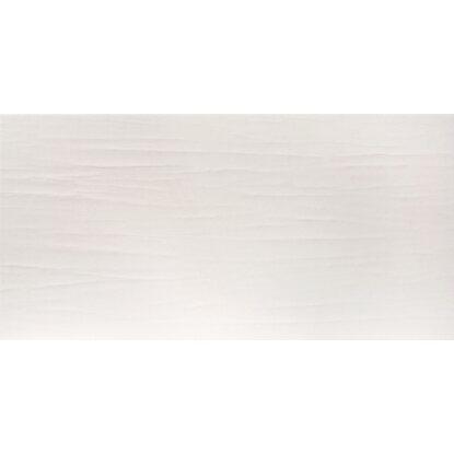 Wandfliese 30 X 90 Weiß Matt : Wandfliese Arife Weiß matt 30 cm x 60 cm Art.Nr. 6282123