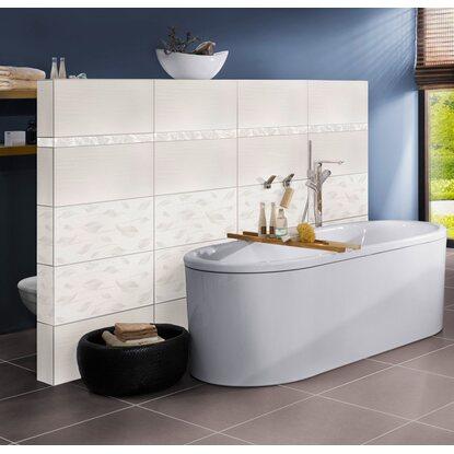 kleine g rten neu gestalten carprola for. Black Bedroom Furniture Sets. Home Design Ideas