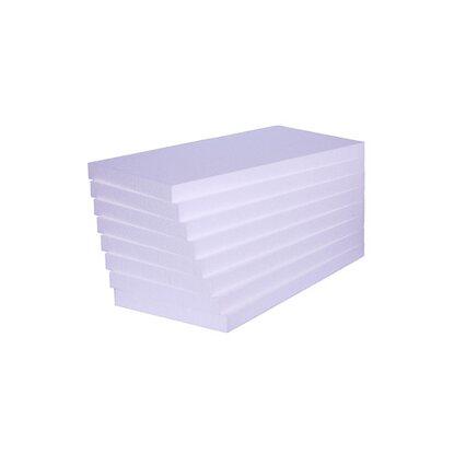 styropor eps 040 wi di dz 10 mm kaufen bei obi. Black Bedroom Furniture Sets. Home Design Ideas