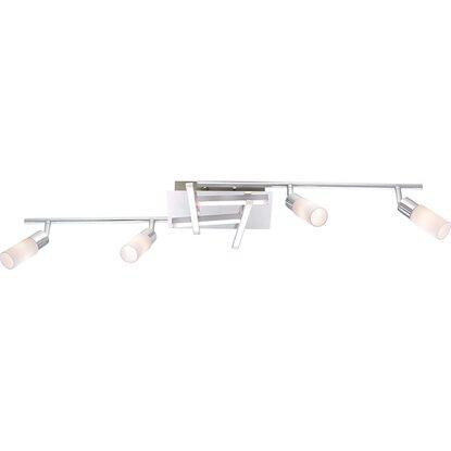 obi led lichtobjekt casoli eek a kaufen bei obi. Black Bedroom Furniture Sets. Home Design Ideas