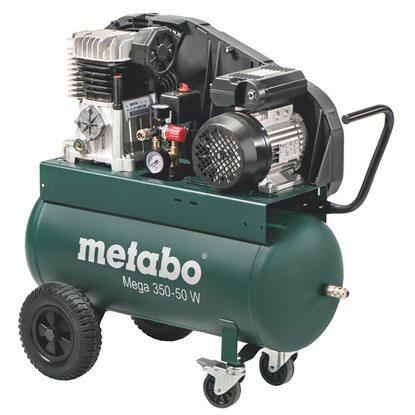 metabo kompressor mega 350 50 w kaufen bei obi. Black Bedroom Furniture Sets. Home Design Ideas