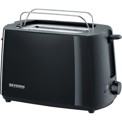 Severin Automatik Toaster AT2287