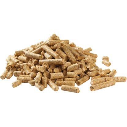 Tepro Raucher Pellets Ahorn 1 Kg Kaufen Bei Obi