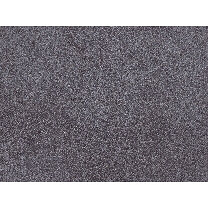 terrassenplatte beton nano tec schwarz granit 60 cm x 40 cm x 4 cm kaufen bei obi. Black Bedroom Furniture Sets. Home Design Ideas