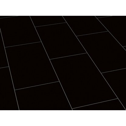 Elesgo Laminatboden Superglanz Maxi V5 Color Black