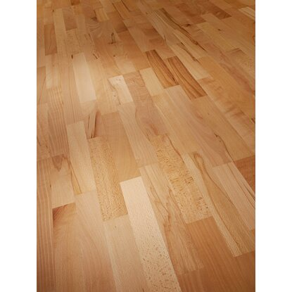 parador parkett basic rustikal buche natur ge lt schiffsboden kaufen bei obi. Black Bedroom Furniture Sets. Home Design Ideas