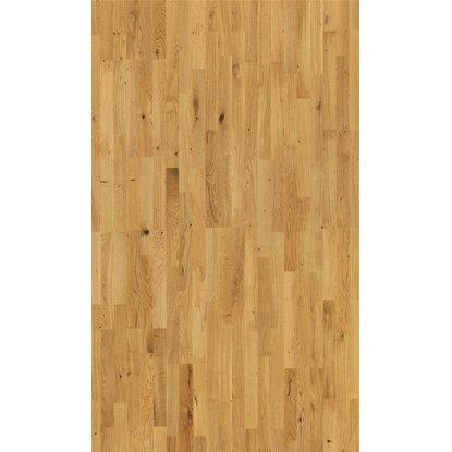 parador parkett basic rustikal eiche astig matt schiffsboden kaufen bei obi. Black Bedroom Furniture Sets. Home Design Ideas