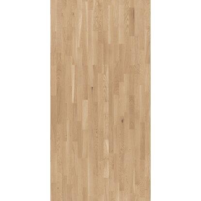 parador parkett basic rustikal eiche pure matt schiffsboden kaufen bei obi. Black Bedroom Furniture Sets. Home Design Ideas