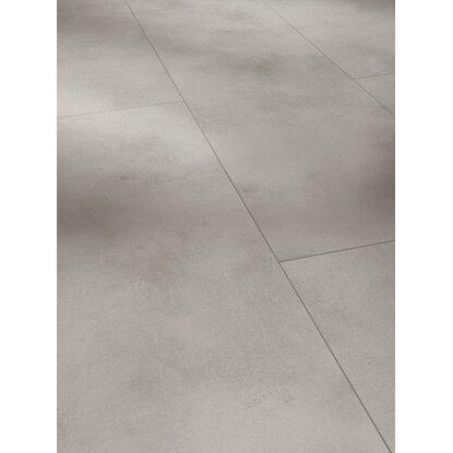 parador laminatboden trendtime 4 beton kaufen bei obi. Black Bedroom Furniture Sets. Home Design Ideas