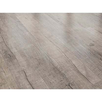classen designboden neo 2 0 used barrelwood 4 5 mm kaufen bei obi. Black Bedroom Furniture Sets. Home Design Ideas