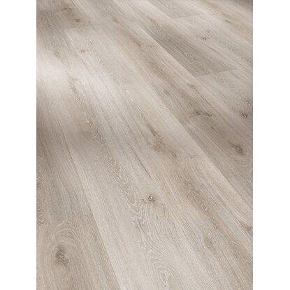 parador vinylboden basic 30 eiche grau gewei t landhausdiele kaufen bei obi. Black Bedroom Furniture Sets. Home Design Ideas