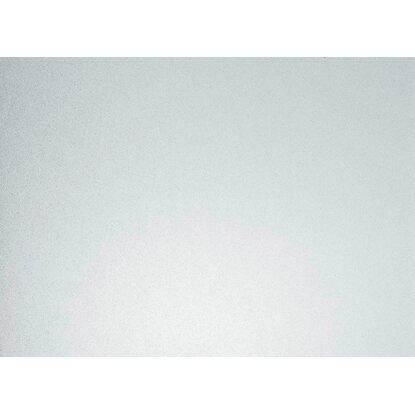 d c fix klebefolie milky transparent 67 5 cm x 200 cm kaufen bei obi. Black Bedroom Furniture Sets. Home Design Ideas