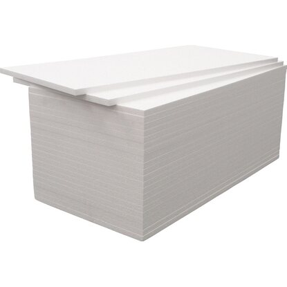 Styropor bodend mmplatte eps 040 deo 100kpa 10 mm kaufen bei obi - Styropor kaufen obi ...