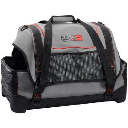 Char-Broil Tasche Carry all für Charbroil Gasgrill X-200