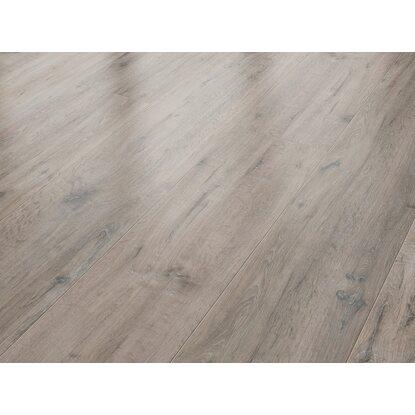 classen designboden neo 2 0 xxl seawashed oak kaufen bei obi. Black Bedroom Furniture Sets. Home Design Ideas