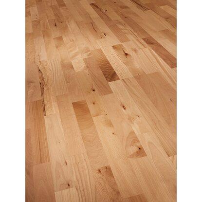 parador parkettmuster eco balance living buche matt schiffsboden kaufen bei obi. Black Bedroom Furniture Sets. Home Design Ideas