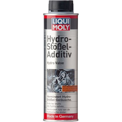 Liqui Moly Hydro-Stößel-Additiv 300 ml