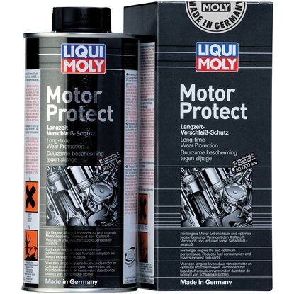Liqui Moly Motor-Protect 500 ml