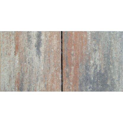 pflaster beton plateo muschelbeige mehrformat kaufen bei obi. Black Bedroom Furniture Sets. Home Design Ideas