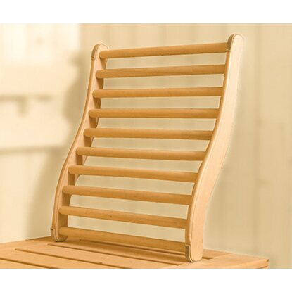 weka infrarotkabine aktivit c 2 mit mdf platten natur kaufen bei obi. Black Bedroom Furniture Sets. Home Design Ideas