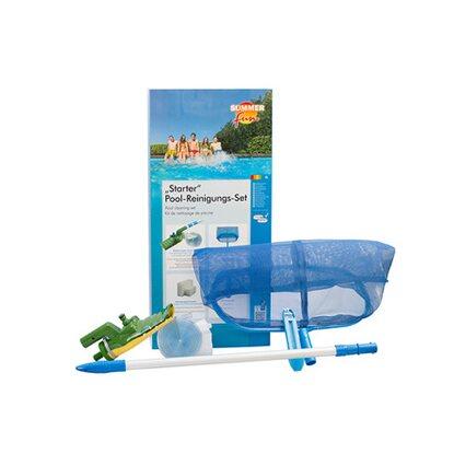 summer fun starter pool reinigungsset klein kaufen bei obi