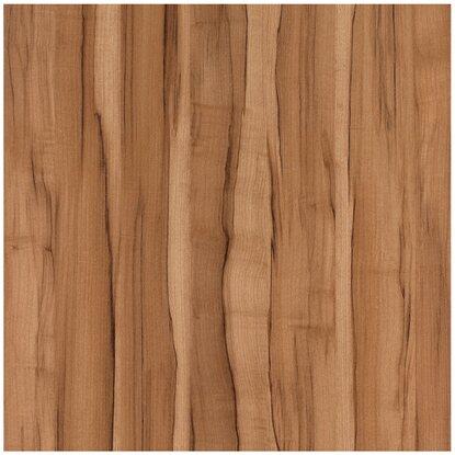 arbeitsplatte 60 cm x 2 9 cm kernahorn ah733 pof max 4 1 m kaufen bei obi. Black Bedroom Furniture Sets. Home Design Ideas