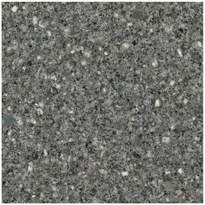Arbeitsplatte 60 cm x 2 9 cm stein grau st451 c max 4 1 for Arbeitsplatte stein grau