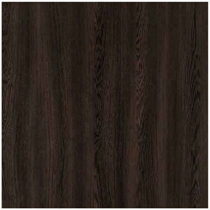 kantenumleimer 65 cm x 4 4 cm wenge we716 pof kaufen bei obi. Black Bedroom Furniture Sets. Home Design Ideas