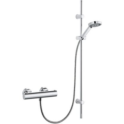Kludi Shower Duo A-QA