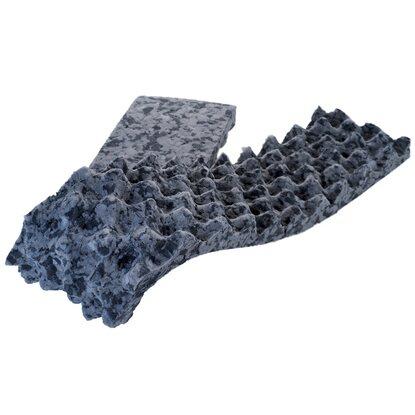 ebertsankey wasserspeichermatte aqua source 98 cm braun kaufen bei obi. Black Bedroom Furniture Sets. Home Design Ideas