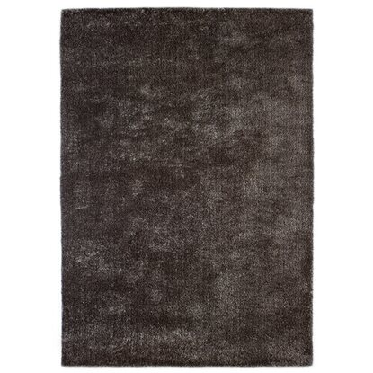 Teppich North Forth Taupe 65 cm x 135 cm