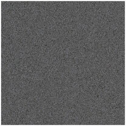 arbeitsplatte 60 cm x 3 9 cm lava anthrazit rs 431 kaufen bei obi. Black Bedroom Furniture Sets. Home Design Ideas
