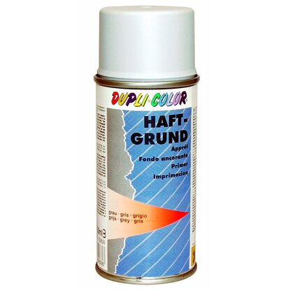 Dupli-Color Lackspray Haftgrund Weiß 150 ml