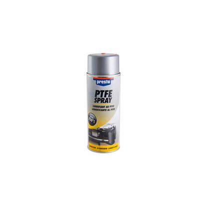 Presto PTFE-Spray 400 ml