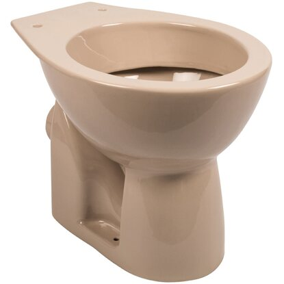 sanitop wingenroth stand wc tiefsp ler abgang waagerecht beige kaufen bei obi. Black Bedroom Furniture Sets. Home Design Ideas