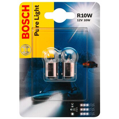 Bosch GLL Pure Light R10 W