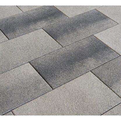 terrassenplatten kaufen terrassenplatten sandstein. Black Bedroom Furniture Sets. Home Design Ideas