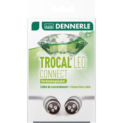 Trocal LED Connect Verbindung