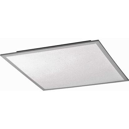 led panel 30x30cm dimmbar 4000k ultraflaches design eek. Black Bedroom Furniture Sets. Home Design Ideas