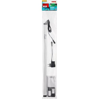 Eheim Aquarienleuchte ClassicLED Daylight 740 mm 10,6 W