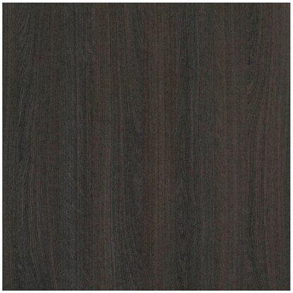 arbeitsplatte 90 x 2 9 cm eiche antik eip791 pof max 2 96 m kaufen bei obi. Black Bedroom Furniture Sets. Home Design Ideas