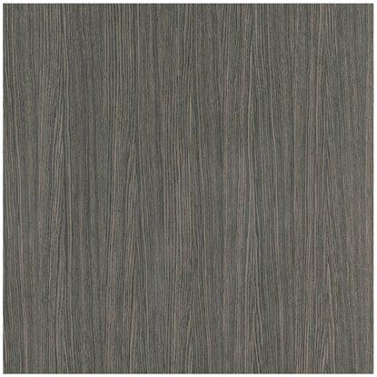 arbeitsplatte 90 x 2 9 cm eiche streifer dunkel es457 pof max 2 96 m kaufen bei obi. Black Bedroom Furniture Sets. Home Design Ideas
