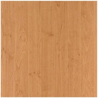 arbeitsplatte 90 x 2 9 cm erle rt73 pof max 2 96 m kaufen bei obi. Black Bedroom Furniture Sets. Home Design Ideas