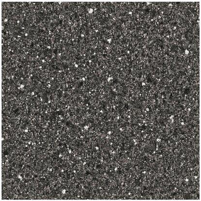 Arbeitsplatte 90 x 2 9 cm stein schwarz wei st12 c max for Arbeitsplatte stein grau