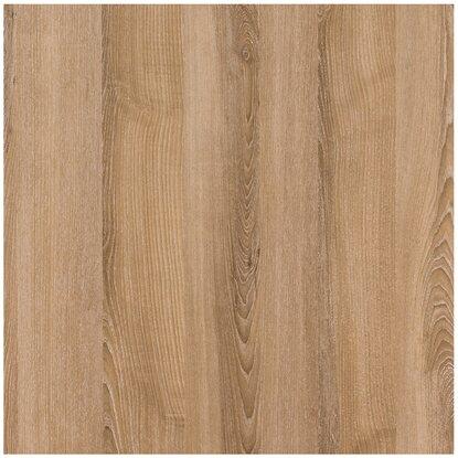 arbeitsplatte 90 x 2 9 cm esche messina es295 pof max 4 1 m kaufen bei obi. Black Bedroom Furniture Sets. Home Design Ideas