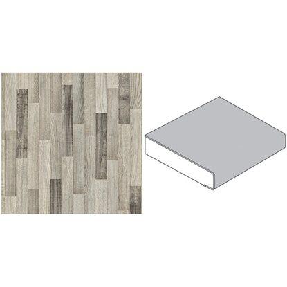 arbeitsplatte 90 x 3 9 cm ajaccio eiche bbl242 pof max 4 1 m kaufen bei obi. Black Bedroom Furniture Sets. Home Design Ideas