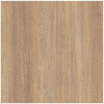 arbeitsplatte 90 x 3 9 cm windsor eiche hell eir379 si max 4 1 m kaufen bei obi. Black Bedroom Furniture Sets. Home Design Ideas