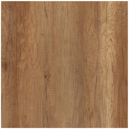 arbeitsplatte 90 x 3 9 cm windeiche honig eiv971 lt max 2 96 m kaufen bei obi. Black Bedroom Furniture Sets. Home Design Ideas