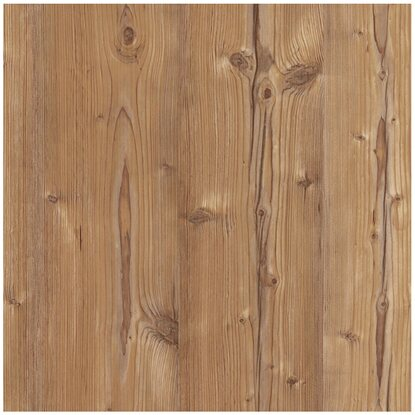 arbeitsplatte 90 x 3 9 cm kiefer rustikal kir967 lt max 2 96 m kaufen bei obi. Black Bedroom Furniture Sets. Home Design Ideas