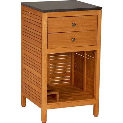 obi grill schrank chelsea 50 cm x 50 cm kaufen bei obi. Black Bedroom Furniture Sets. Home Design Ideas